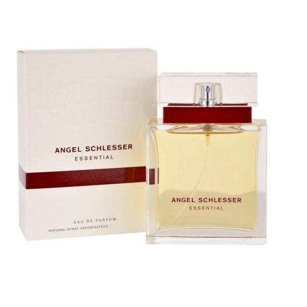 ANGEL SCHLESSER ESSENTIAL