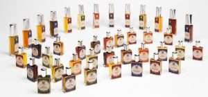 Чем отличается европейская лицензионная парфюмерия от оригинальной