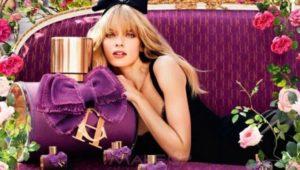 Краткая информация о парфюмерном бренде Carolina Herrera