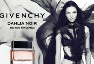 Торговая марка Givenchy в наши дни
