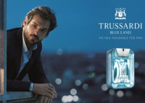 Лучшие мужские ароматы Trussardi