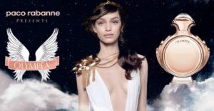 Особенности парфюмерии Paco Rabanne 2
