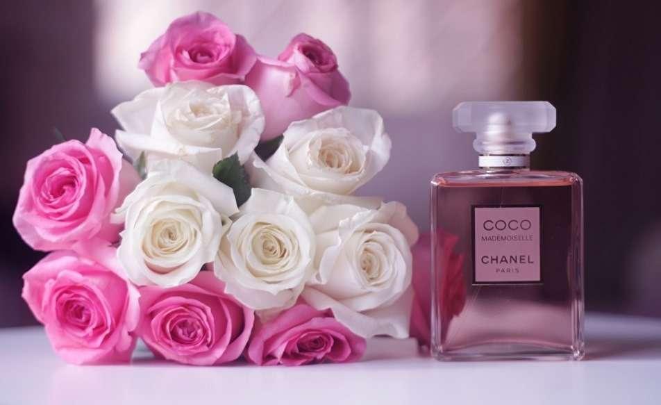 Бренд CHANEL легенда мировой парфюмерии