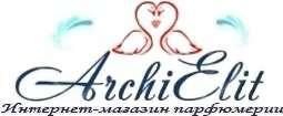 Archielit.com.ua