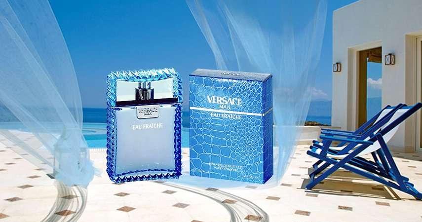 Интернет-магазин парфюмерии Киев
