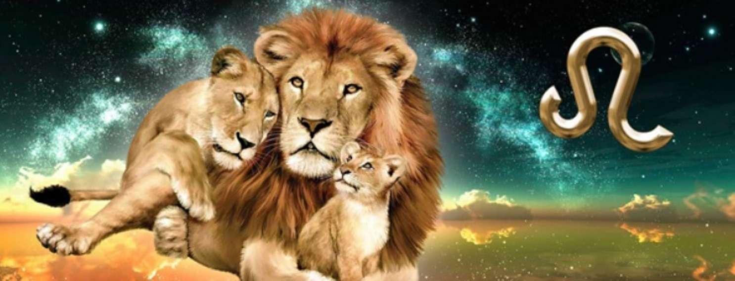 Как выбрать духи для женщины Льва