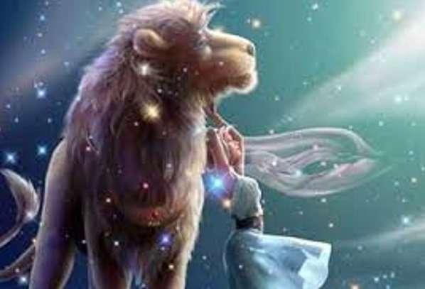 Лучшие духи для мужчины Льва