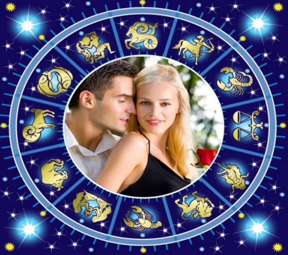 Лучшие духи для женщин согласно знаку гороскопа