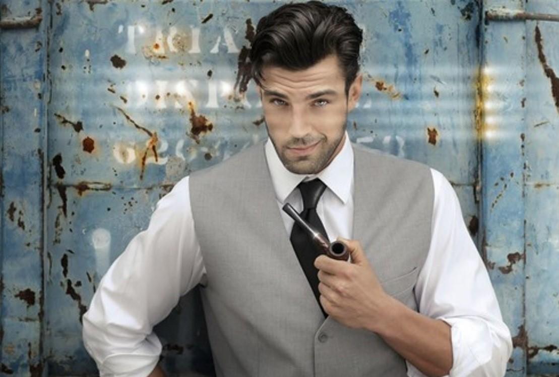 овогодние советы: Как выбрать парфюм для мужчины