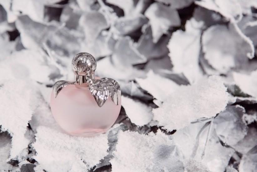 Женский парфюм идеальный подарок для каждой леди