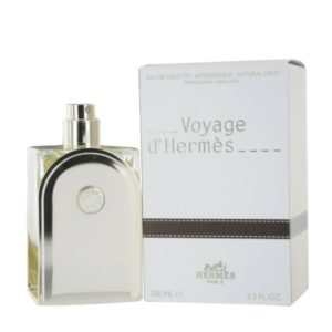 Hermes Voyage d`Hermes