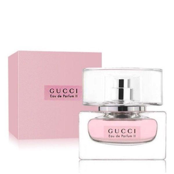 Gucci by Gucci Eau de Parfum 2