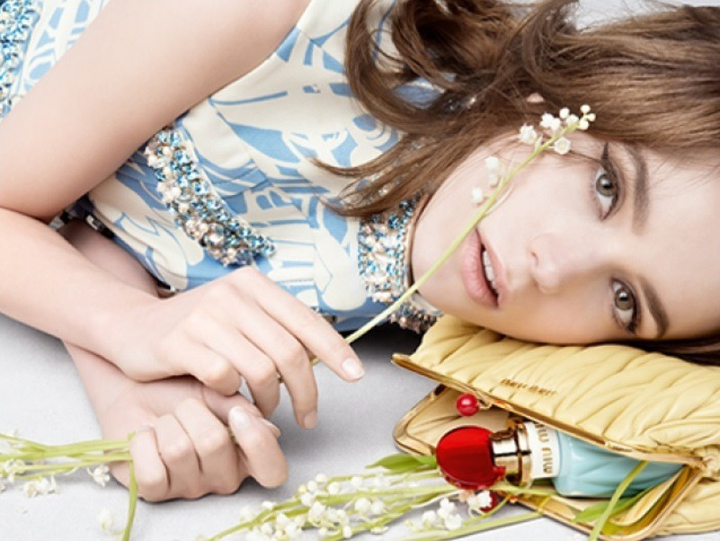 Модные новинки женской парфюмерии 2020 и незабываемая классика 2