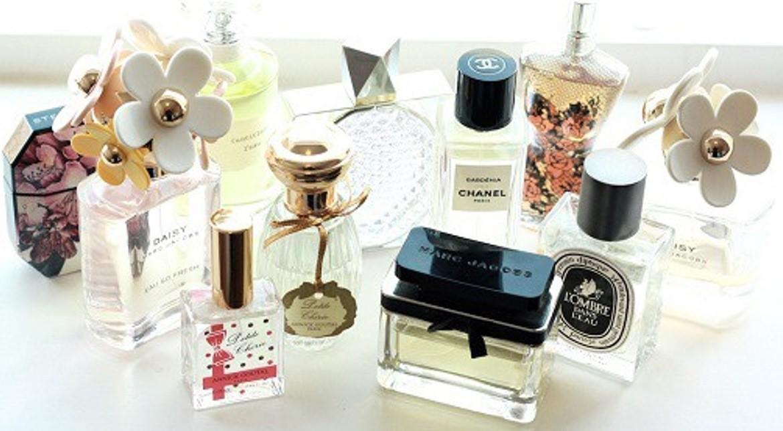 Модные новинки женской парфюмерии 2020 и незабываемая классика