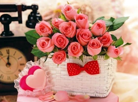 Самые привлекательные духи на День Святого Валентина